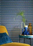 Portfolio Wallpaper Gemmail 74000590 7400 05 90 By Casamance